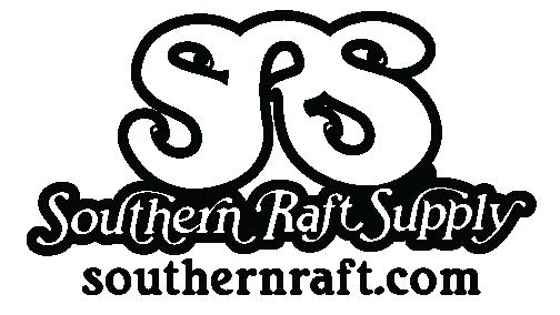 srs_logo2